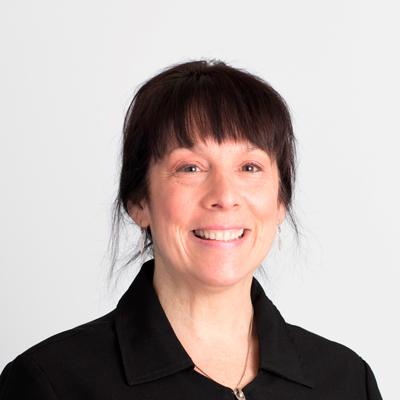 Carole Page Hygieniste